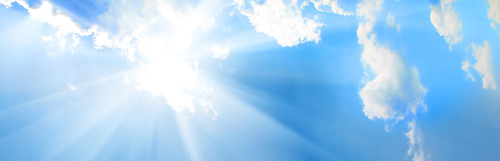 Rollladen- und Sonnenschutztag