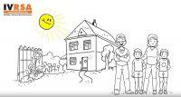 Tageslichtmanagement