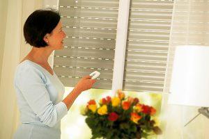 Hausautomation - Clevere smarte Steuerungen