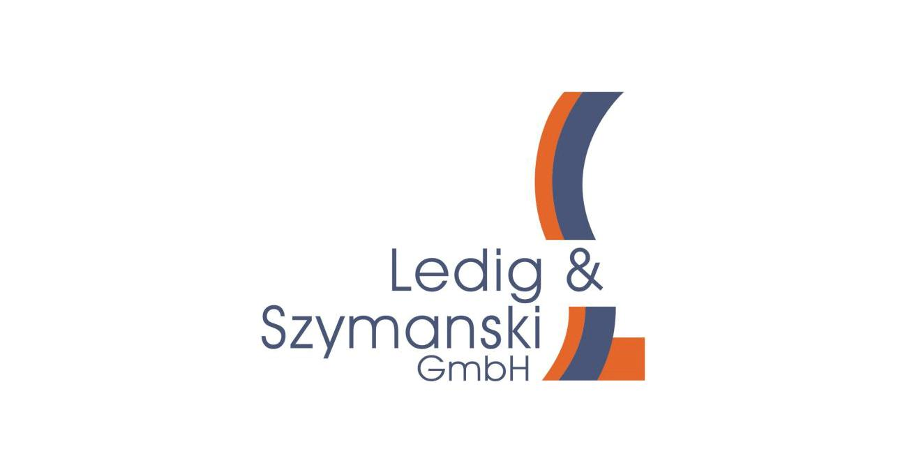 Ledig & Szymanski GmbH