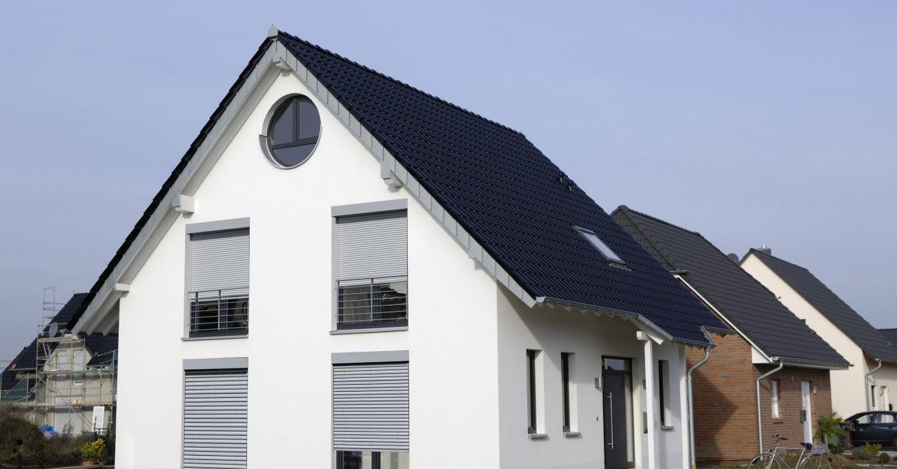 ROFUPA - Rolladen-Fußboden-Parkett GmbH