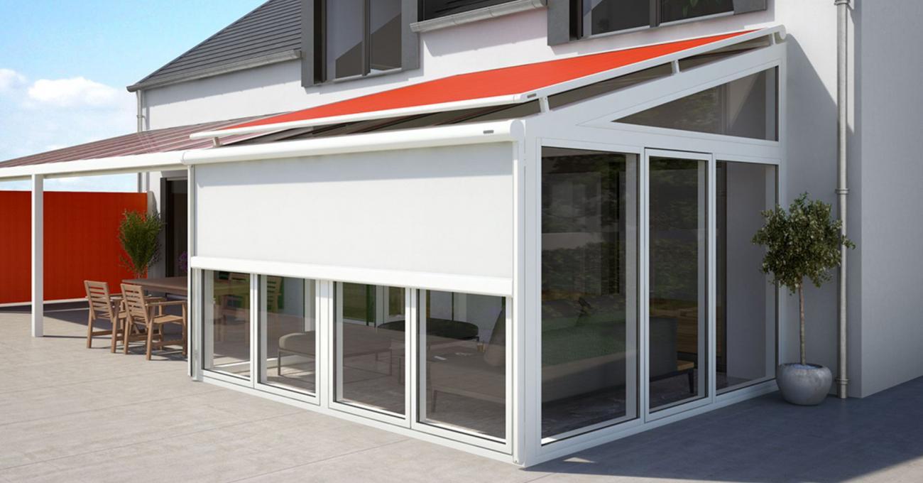 Christoph Trenkler GmbH