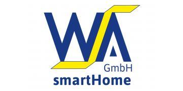 WSA Wetter- und Sonnenschutzanlagen smart Home GmbH