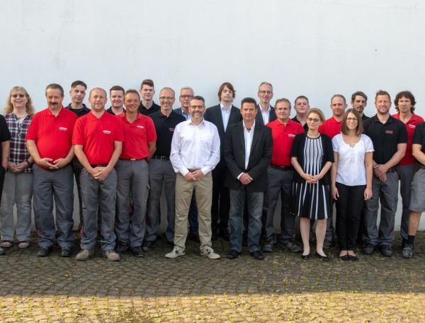 Westerheide GmbH