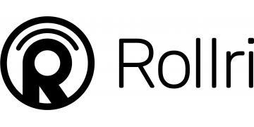 Rolladen Riechling GmbH