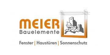 Bauelemente Meier GmbH & Co.KG