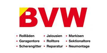 BVW Rollgitterbau GmbH