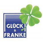 """""""Glück & Franke"""""""
