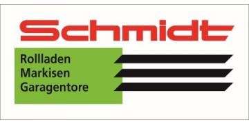 Schmidt GmbH & Co. KG