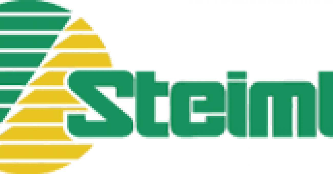 Steimle Rollladen GmbH & Co.KG