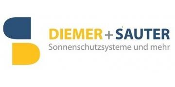 DIEMER + SAUTER GmbH & Co. KG Sonnenschutzsysteme und mehr
