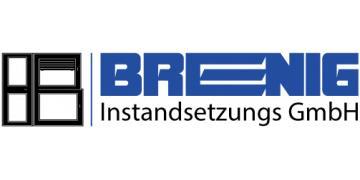 Brenig Instandsetzungs GmbH Rollladen-Fenster-Sonnenschutz