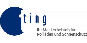 Firma Jürgen Ting Rolladen und Sonnenschutz