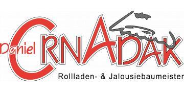 Daniel Crnadak Rollladen & Jalousiebaumeister